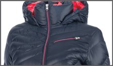 Spyder Women's Lifestyle Jackets & Coats