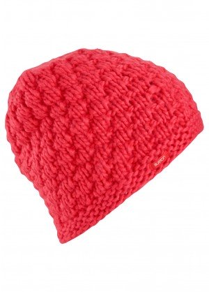 Burton Womens Big Bertha Beanie