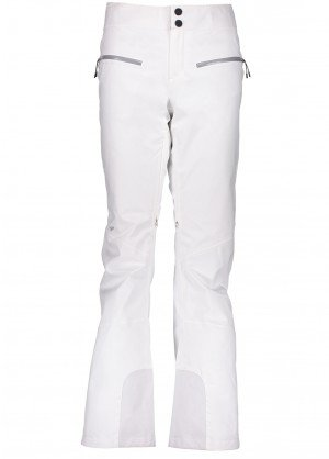 Obermeyer Womens Bliss Pant - WinterWomen.com