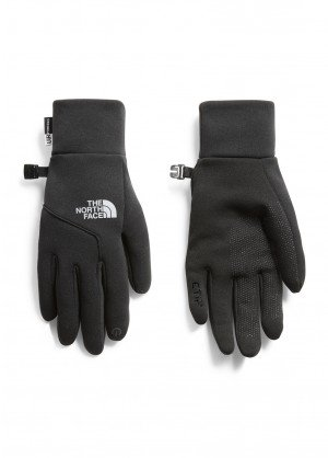 The North Face Womens Etip Glove - WinterWomen.com