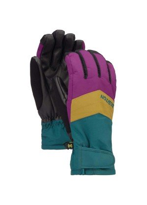 Burton Women's Prospect Under Glove  - WinterWomen.com