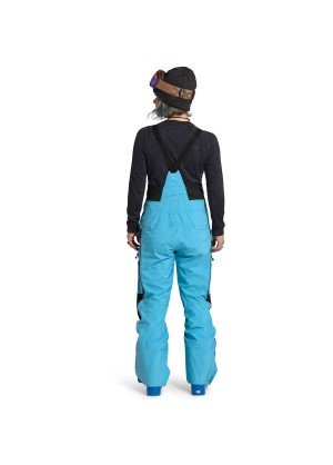 Women's A-Cad Futurelight Bib Pant - Winterwomen.com